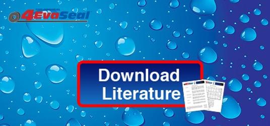 4EvaSeal Download Literature banner