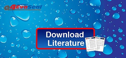 4EvaSeal Download Literature banner