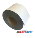 4EvaSeal Multipurpose Tape