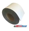 4EvaSeal Multipurpose Tape