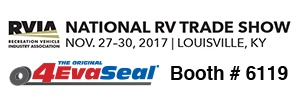 4EvaSeal will be present at the RVIA trade show.jpg