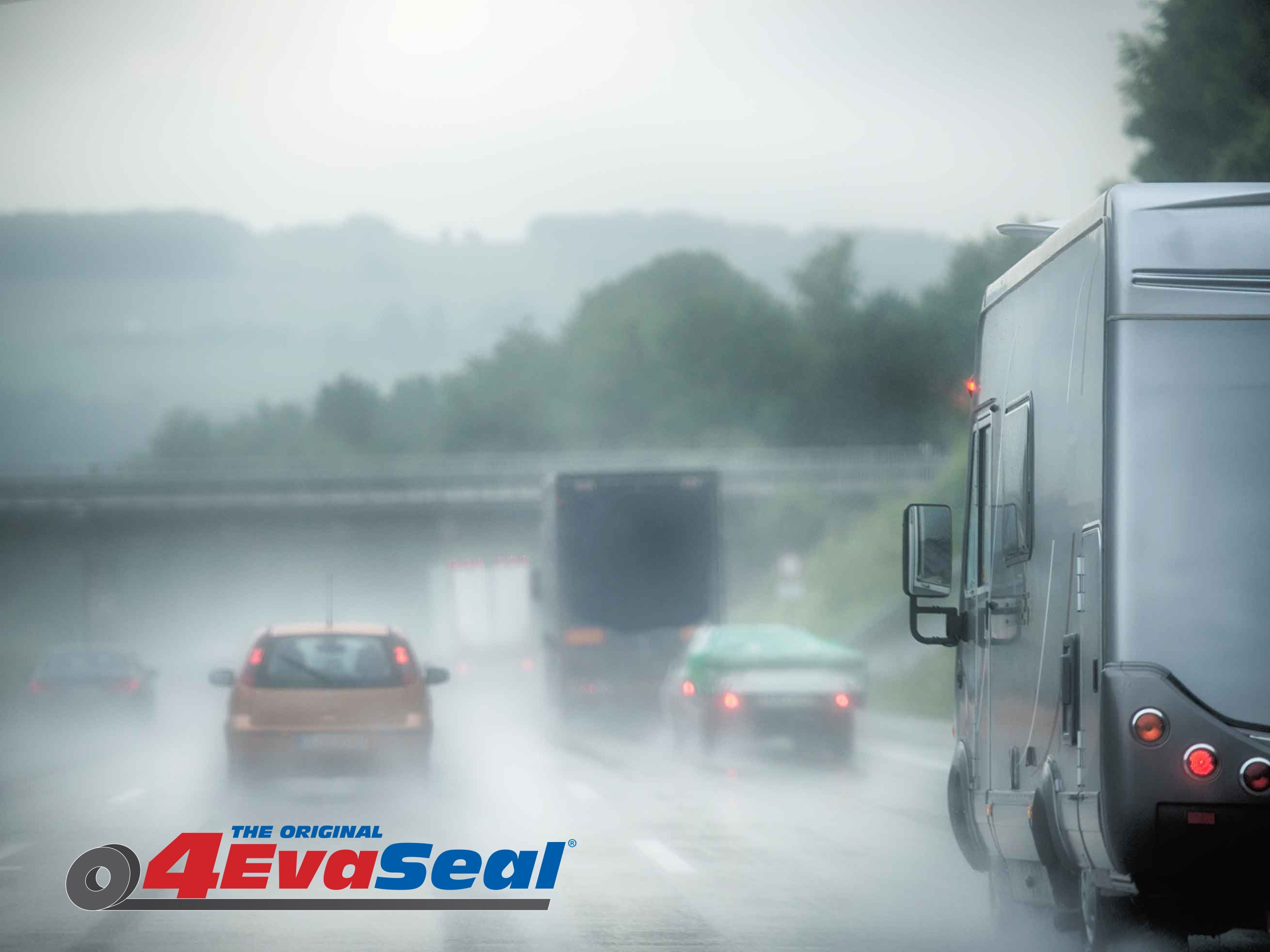 RV-driving-in-the-rain1 copy.jpg